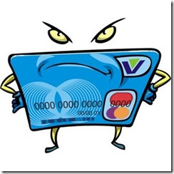Credit Card_angry