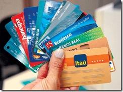 cartao de debito