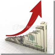 istockphoto_11677729-business-graph